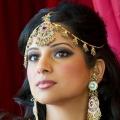 Top 10 nuptiale maquilleurs à Bangalore