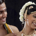 Top 10 de mariée Maquilleurs à Chennai