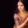 Top 10 de mariée Maquillage Artistes Delhi