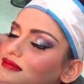 Top 10 de mariée Maquillage Vidéos