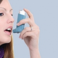 Top 10 efficaces remèdes maison pour guérir l'asthme