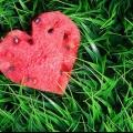 Top 10 superaliments de l'artère-nettoyage