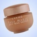 Top 10 des produits Lakmé pour la peau grasse