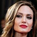 Top 10 des plus belles femmes américaines