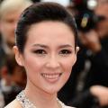 Top 10 des plus belles femmes asiatiques
