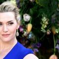 Top 10 des plus belles femmes britanniques