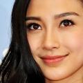 Top 10 des plus belles filles chinoises