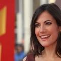 Top 10 des plus belles femmes allemandes