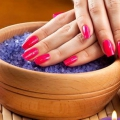 Top 10 Nail Art Spas à Chennai