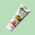 Top 10 des produits Patanjali disponible en Inde