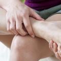 Top 10 des rapides Fix remèdes maison pour Foot Pain