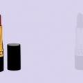 Top 10 des rouges à lèvres Revlon Vintage