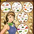 Top 10 des vitamines pour les femmes