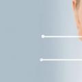 Top 15 causes de la peau sèche, vous devez être conscient de