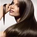 Top 20 remèdes maison pour les cheveux sain et fort