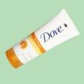 Top 5 lavages Dove visage disponible en Inde