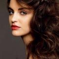 Top styles de cheveux de célébrités de Bollywood