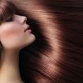Top secrets pour des cheveux sains et à long