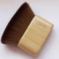 Types de pinceaux de maquillage - comment choisir le droit forment brosse