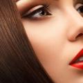 Le port de rouge à lèvres rouge - et Don'ts