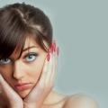 Quelles sont les principales causes de la perte prématurée des cheveux?
