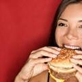 Quels sont les gras trans et pourquoi vous devriez les éviter?
