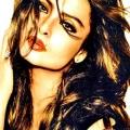 Qu'est-ce que nous pouvons apprendre de la beauté et de remise en forme Secrets de Bollywood actrices?