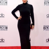 2014 American Music Awards: meilleur coiffures tapis rouge