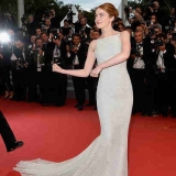 Andrew Garfield et Emma Stone engagée, mais co-star de…