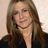 Jennifer Aniston alimentation: ancienne star 'amis de suit le…