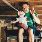 La fille de Paul Walker, Walker prairie, les messages beau message…