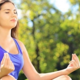 10 Conseils importants Meditation for Beginners
