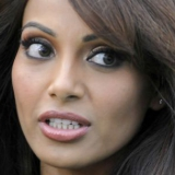 10 Photos: Bipasha Basu sans maquillage