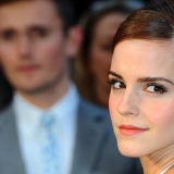 10 photos de Emma Watson sans maquillage