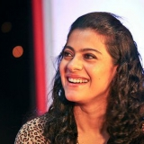 10 Photos: Kajol sans maquillage
