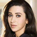 10 Photos De Karishma Kapoor sans maquillage