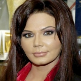 10 Photos De Rakhi Sawant sans maquillage