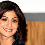 10 Photos De Shilpa Shetty sans maquillage