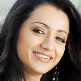10 Photos: Trisha sans maquillage