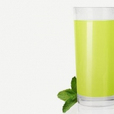 7 graves Effets secondaires de jus de lime