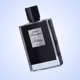Best By Kilian Parfums Notre Top 10