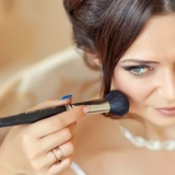 Wedding Day Maquillage secret de Bobbi Brown