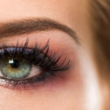 Subtile mais Sultry Eyes-Tutorial