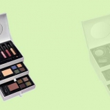 Top 10 Avon maquillage kits disponibles en Inde