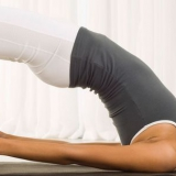 Top 10 Poses de yoga pour stimuler la fertilité
