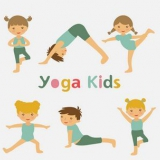 Top 10 Vidéos Yoga For Kids