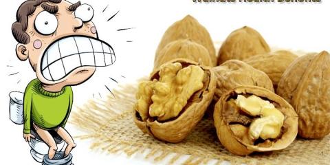 11 Services de santé de noix