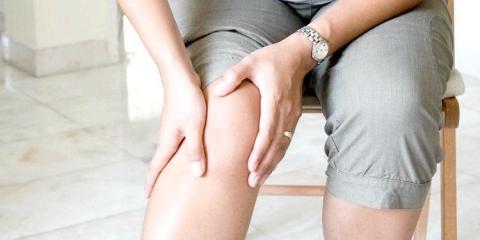 11 Super Aliments pour l'arthrite