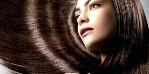 13 traitements maison Croissance cheveux bricolage