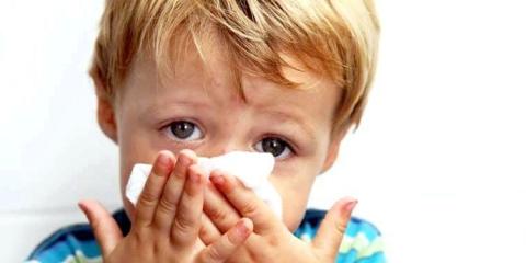 ! 32 puissants remèdes maison pour se débarrasser de la pneumonie